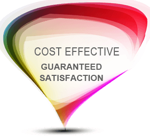 cost-effective-website-design